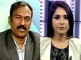 Video: प्रॉपर्टी इंडिया : हैदराबाद की प्रॉपर्टी में आएगा उछाल?