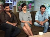 Video: Finding Fanny: Here's Why This Wickedly Fantastic Movie Caught Our Attention