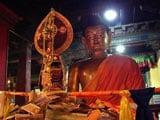 Videos : तिब्बत की तस्वीर..