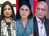 Video: Watch The NDTV Dialogues: Make In India - Liberalising Labour Laws