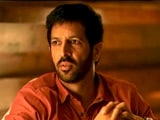 Video: Kabir Khan: My Film <i>Kabul Express</i> Was Considered as a Post Friday Film by the Big Guns of Indian Cinema