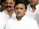 Video : By-poll Results: Samajwadi Party Wrests BJP Seats in UP, Wins On PM Modi's Turf