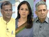 Video : बड़ी खबर : भारत-चीन की विदेश नीति