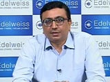 Video : Disinvestment Programme Should Not Be Delayed: Edelweiss