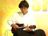Video : Into the Musical World of Carnatic Star Mandolin Srinivas