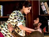 Video: The <i>Khoobsurat</i> Jodi: Sonam Kapoor and Fawad Khan