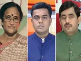 Video : नेशनल रिपोर्टर : पीएम और पार्टी के नज़रिए में फ़र्क?