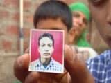 Video: खबरों की खबर : शेर-ए-कश्मीर का हौसला