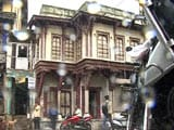 Video: Art Matters: Ahmedabad's Heritage of Neglect
