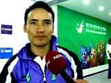 Videos : एशियन गेम्स में शूटर जीतू ने दिलाया भारत को पहला गोल्ड