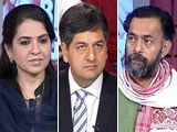 Video: Watch: By-Poll Results - Reality Check for BJP?