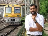 Video: Watch: The Truth vs Hype of Mumbai's 7/11 Train Bombings