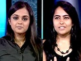 Video: The Power of Indian Youth: Unfolding University Election Scenario