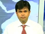 Video : Nifty May Fall to 7,920 in Near Term: Kotak Securities