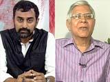 Video : I am vindicated, says former coal secretary PC Parakh
