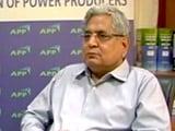 Video : सुप्रीम कोर्ट के फैसले से बिजली कंपनियों को झटका