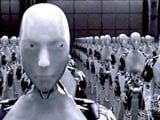 Video: Artificial Intelligence a Threat to Humanity?