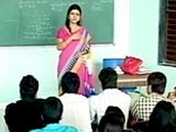 Video: Education Quality in India