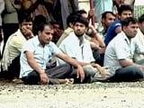 Video: इंसाफ़ की जंग : कामगार बनाम मैनेजमेंट