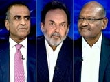 Video : A 360-Degree Forecast of the Indian Economy by Dr Prannoy Roy