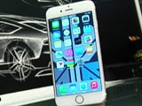 Video: सेलगुरु : ऐपल आइफोन 6 का जायजा