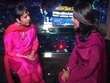 Video : War Veteran & Only Hindu Congresswoman on Meeting PM Modi