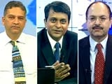 RBI Keeps Rates on Hold: What Experts Say