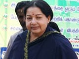 Video : Jayalalithaa to Remain in Jail For At Least Another Week