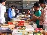 Video: Art Matters: Bangalore's Festival of Literature