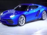 Video : Best of Paris Show 2014 & CNB Car Winner