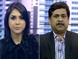 Video : प्रॉपर्टी इंडिया : आदर्श बिल्डर-खरीदार करार बनेगा?