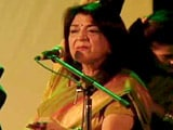 Video : 100 Years of Begum Akhtar: A Tribute