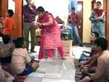 Video: Lucknow Daan Utsav: Learning As Fun