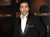 Video : Karan Johar Buys Rights for Dhyan Chand Biopic