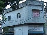 Video : Burdwan Blast: Burqa Factory Front for Bomb-Making Plant?