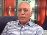 Video: The System Let Me Down: Ex-Air Chief Accused in VVIP Chopper Scandal