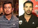 Hope ISL is a Game-Changer for Indian Football: Bhaichung Bhutia to NDTV