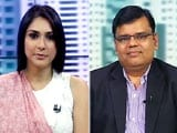 Video: प्रॉपर्टी इंडिया : महंगे घरों में निवेश महंगा
