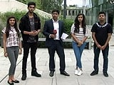 Video: Studying in the UK: Challenges Faced by Indian Students