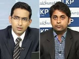 Video : Prefer Tata Steel Among Metal Stocks: LKP