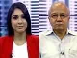 Video: प्रॉपर्टी इंडिया : बीबीएमपी को बांटने की योजना