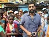 Video: Truth vs Hype: Maharashtra - Anatomy of a Breakdown