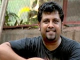 Video: Meet the King of the Multilingual Folk Music Band, Raghu Dixit