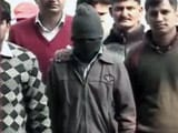 Video : Guilty Verdict in Gang-Rape Case That Zoomed in on all Centres