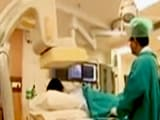 Video: How Technology is Transforming Healthcare in India