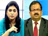 Video : Buy MOIL, Target Price Rs 400: G Chokkalingam