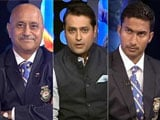 Winning Asian Games Gold vs Pakistan was Extremely Special: Raghunath to NDTV