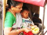 Video : Parents Victims of Drink-Driving, Chennai Orphan May Find a Home With Aunt