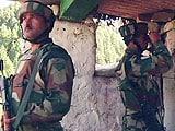 Video : इंडिया 7 बजे : आतंकी हमले की साजिश