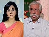 Video: इंटरनेशनल एजेंडा : चीन को भारत का कड़ा जवाब